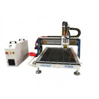 Buy cheap STYLECNC® MINI CNC wood carving machine for sale from wholesalers
