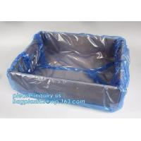 Buy cheap Shipping Boxes, Shipping Supplies, Packaging, Box Liners - Food Safe Tissue - Box Liner Tissue, liners and packaging pro from wholesalers