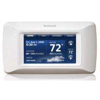 AC810 digital room Thermostat with 7-day Programming