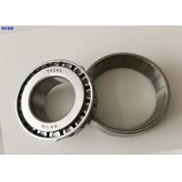 Buy cheap High Precision Link Belt Tapered Roller Bearing For Medical Equipment J2/Q from wholesalers