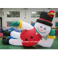 Christmas shopping online christmas shopping online images