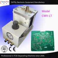 Buy cheap Off-cut Remover , Sheet Metal Hand PCB Nibbler Machine from wholesalers