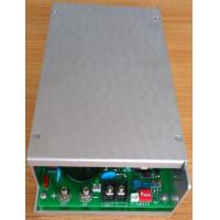 Buy cheap Xenon Short Arc Lamp Power Supply from wholesalers