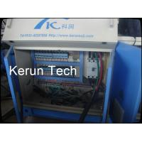 Buy cheap PVC Foam Board Extrusion Line / Making Machine For Furniture Signage from wholesalers