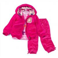 Buy cheap Baby Girls Clothing/Infant Girls Clothing(KG8219) from wholesalers