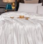 Buy cheap Wholesale handmade 100% mulberry silk duvet, silk quilt bedding from wholesalers