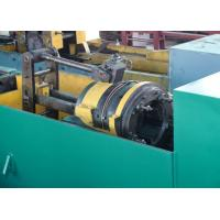 Buy cheap 250KW Two - Roller Rolling Mill Machinery , Steel Pipe Rolling Mill Equipment from wholesalers