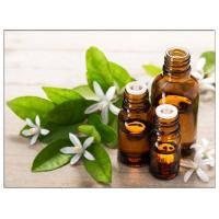 Buy cheap Neroli Perfume Oil,affordable Neroli essential oils,neroli aromatherapy,neroli essential oil blend recipes from wholesalers
