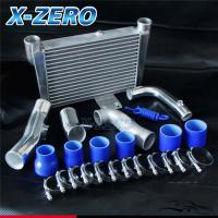 Buy cheap FR-S BRZ Toyota 86 FMIC Intercooler Kit , Turbo Piping Kit Aluminium Material from wholesalers