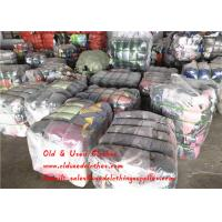 Buy cheap Australia Old / Used Mens Pants Second Hand Mens Tropical Pants 80 Kg/Bale from wholesalers