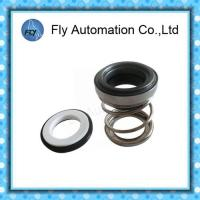 Buy cheap Graphite Silicon Carbide 108-20 Sewage Pump Repair Kit Mechanical Seal from wholesalers