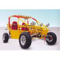 Buy cheap 800cc Go Kart from wholesalers