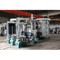 Buy cheap 1 Year Guarantee Stainless Steel Cutlery PVD Coating Machine China from wholesalers
