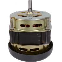 Buy cheap Steady Performance 150W Copper Winding Wet Grinder Motor HK-058 from wholesalers