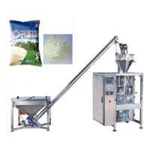 Buy cheap Rice powder filling packing machine/Chemical powder agent Filling Machine from wholesalers
