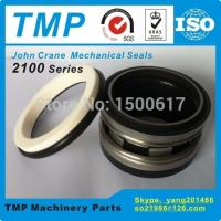 Buy cheap T2100-43mm John Crane Seals(43x59x30mm)|Type 2100 Elastomer Bellows Seal for Shaft Size 43 from wholesalers