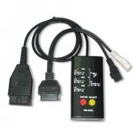 Buy cheap OBD2 Can Bus Mini Cooper Service Interval Airbag Reset Tool from wholesalers