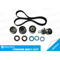 Engine Timing Belt Replacement  Engine Timing Belt Replacement Images on timing belt replacement tools