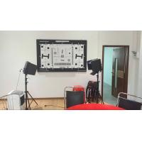 Buy cheap 3nh NQ-10-800A 2000 lines 8X iso 12233 test chart for Camera resolution test 160x284.4 cm product