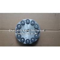 Buy cheap Runyi/Hengli/Yongming Winders Parts,tape lines parts,Magnetic Disc with 6/8/12 magnet from wholesalers