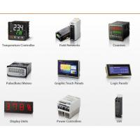 Buy cheap AUTONICS Temperature Controllers, from wholesalers