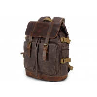 Buy cheap Unisex Soekidy Carry On Travel Bag from wholesalers