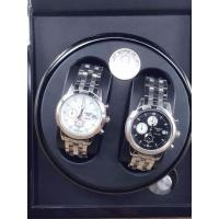 Buy cheap Tissot Lady Chrono Quartz Watches Sport Style from wholesalers