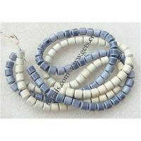 Buy cheap Magnetic hematite bead from wholesalers