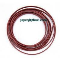 Buy cheap Electric Heat Tracing Belt cable from wholesalers