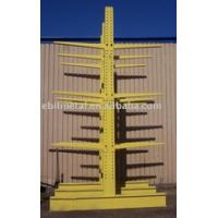 Buy cheap Cantilever Racks from wholesalers