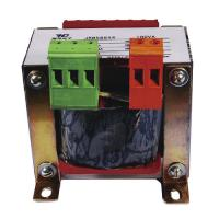 Buy cheap 1KVA safety isolating Machine tool control transformer product