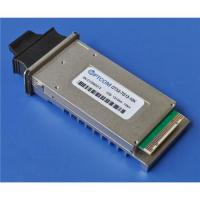 X2-10GB-LR CISCO X2 Module