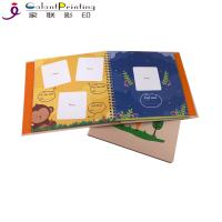 Buy cheap Hardcover Baby Memory Books Pregnancy And Baby Memory Book My First Five Year Photo Diary from wholesalers