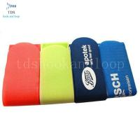 Buy cheap Colorful Rubber Ski Straps , Winter Snow Ski Straps For Outdoor Sports from wholesalers