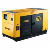 Buy cheap TWG Three Phase AC Synchronous Brushless Generator from wholesalers