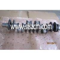 Buy cheap ON SALE IN STOCK! CAT C7: 325D CRANKSHAFT ASS'Y 271-5658 engine parts new best price from wholesalers