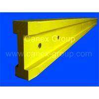 Buy cheap H20 Formwork timber beams/ Formwork I Girder / I-Joists vivien@canex-group.com) from wholesalers