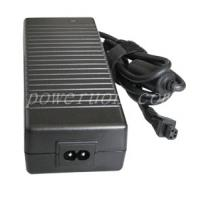 Buy cheap 120W Toshiba Laptop Power Adapters 15V 8A For Toshiba Satellite A20 S208 from wholesalers