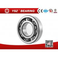 Buy cheap SKF High Precision Deep Groove Ball Bearings 6310 C3 Bearing Steel 50*110*27 mm from wholesalers