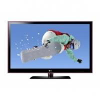 """Buy cheap LG 55"""" 1080p 120Hz LED-LCD TV 55LE5500 from wholesalers"""