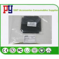 Buy cheap Fan Vacuum Smt Filter HM001010020 109-1000M13 13 PPI For JUKI Smt Machine from wholesalers