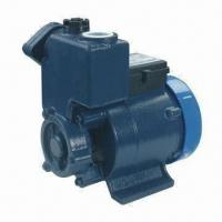 Buy cheap Self-sucking Pump from wholesalers