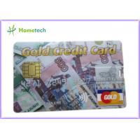 Buy cheap 4gb 8gb 16gb 32gb 64gb 128gb 256gb slim business name card plastic usb flash from wholesalers