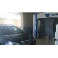 Buy cheap TEPO-AUTO-TP-901 car wash system from wholesalers
