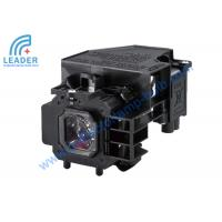 Buy cheap NEC Projector Lamp for NP300 NP400 NP410W NSHA210w NP07LP from wholesalers