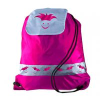 Buy cheap cheap drawstring bag from wholesalers