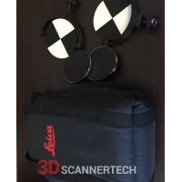 Buy cheap Leica P40 3D scanner for sale from wholesalers