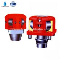 Buy cheap API 7K wellhead Type HDS HDP RTM RTS Roller Kelly Bushing from wholesalers