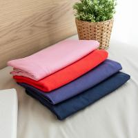Buy cheap Wholesale Prices 40s Knit 100% Organic Cotton Fabric from wholesalers