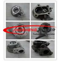 Buy cheap Turbocharger Turbine Housing GT17 5007  Parts , Turbine And Compressor Housing from wholesalers